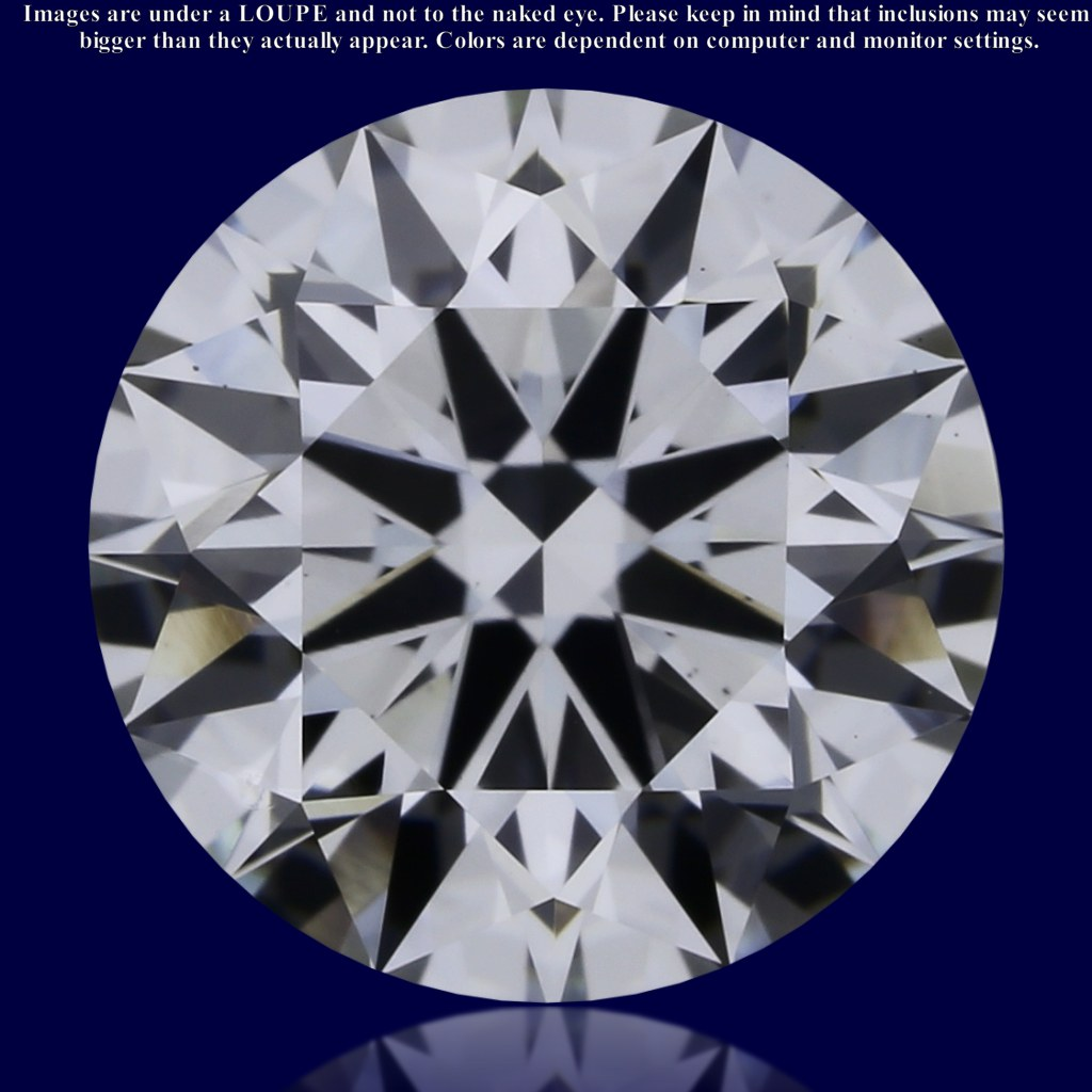 Emerald City Jewelers - Diamond Image - LG7836