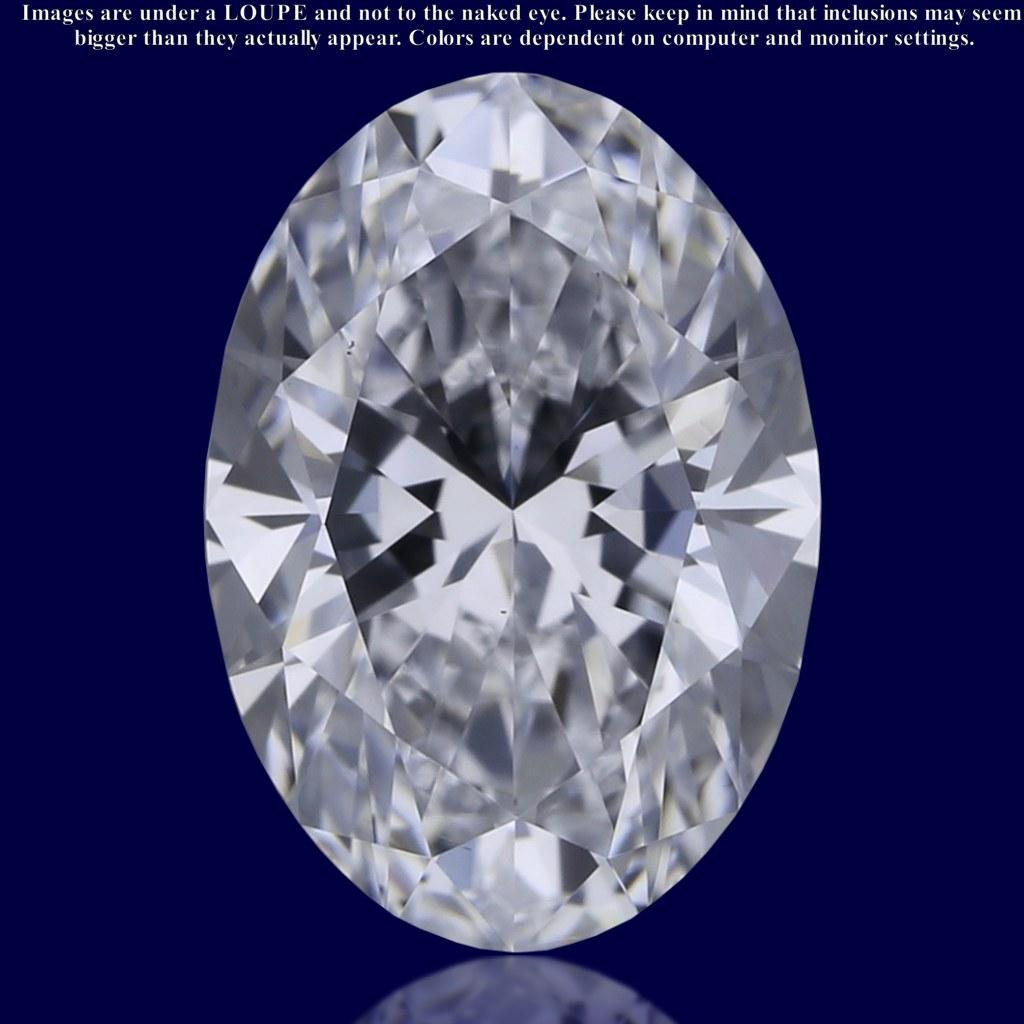 Stephen's Fine Jewelry, Inc - Diamond Image - LG7859