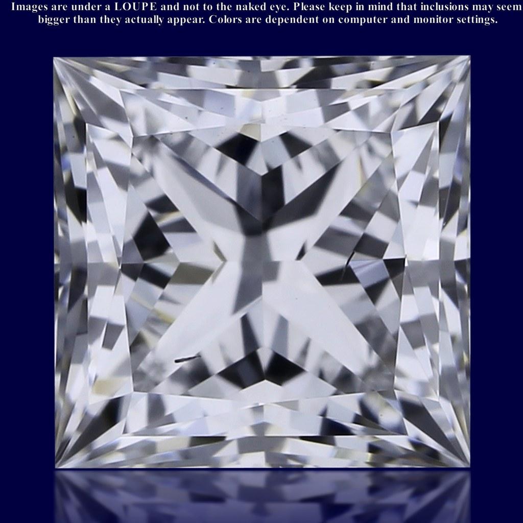 Stowes Jewelers - Diamond Image - LG7877