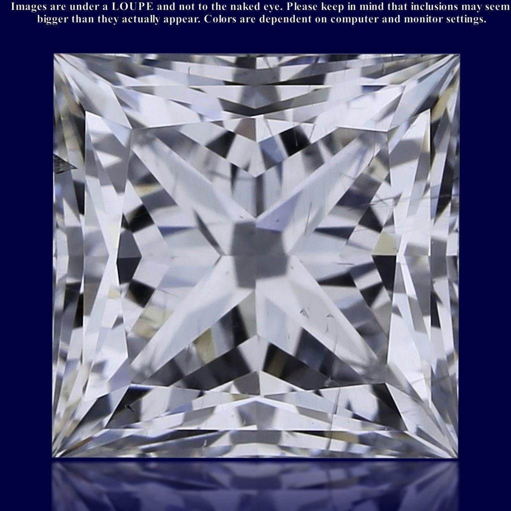 Stowes Jewelers - Diamond Image - LG7878