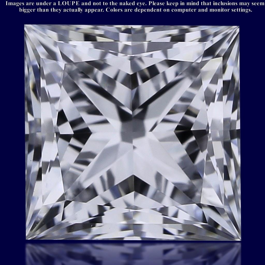 Emerald City Jewelers - Diamond Image - LG7890