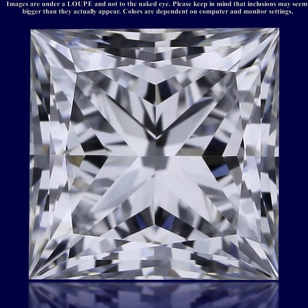 Emerald City Jewelers - Diamond Image - LG7893