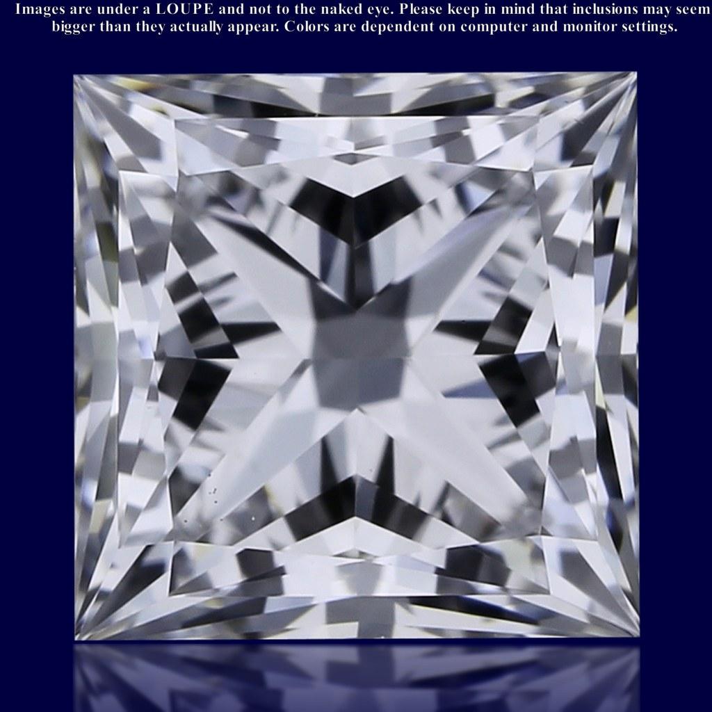 Stowes Jewelers - Diamond Image - LG7896