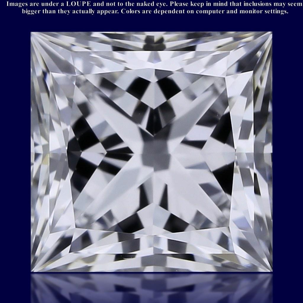 Emerald City Jewelers - Diamond Image - LG7897