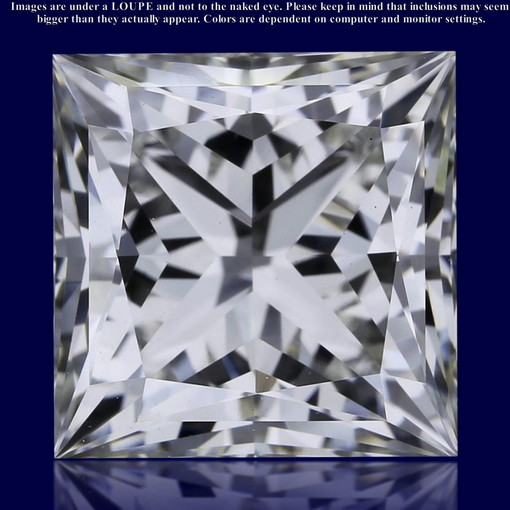 Stephen's Fine Jewelry, Inc - Diamond Image - LG7898