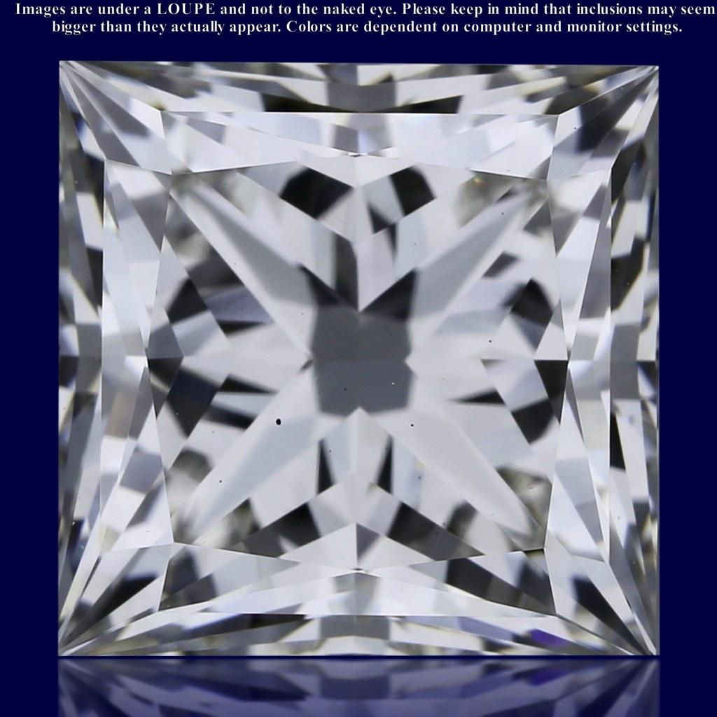 Stephen's Fine Jewelry, Inc - Diamond Image - LG7899