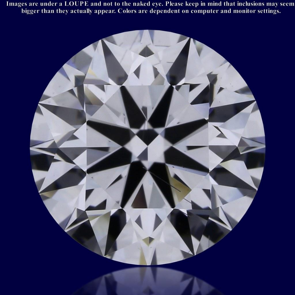 Emerald City Jewelers - Diamond Image - LG7913