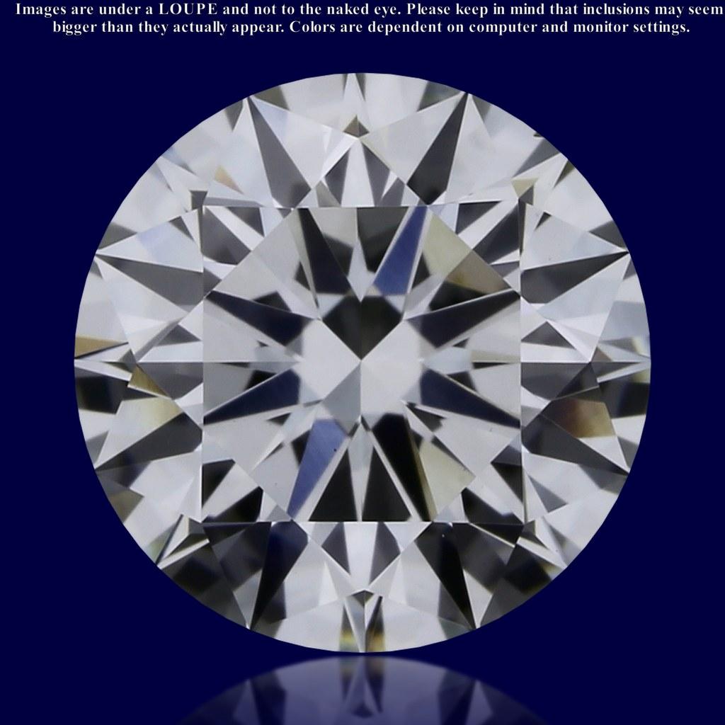 Emerald City Jewelers - Diamond Image - LG7925