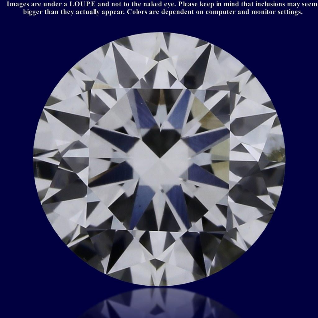 Emerald City Jewelers - Diamond Image - LG7934