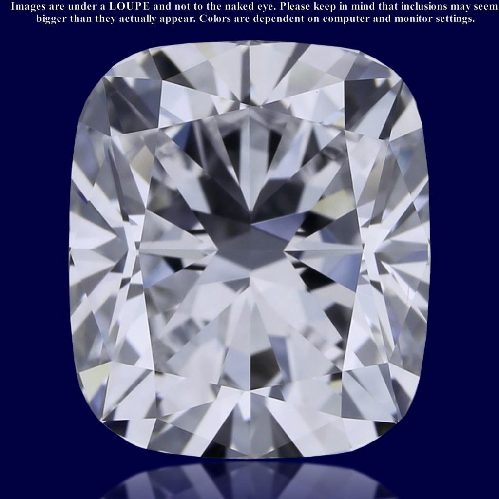 Stowes Jewelers - Diamond Image - LG7935