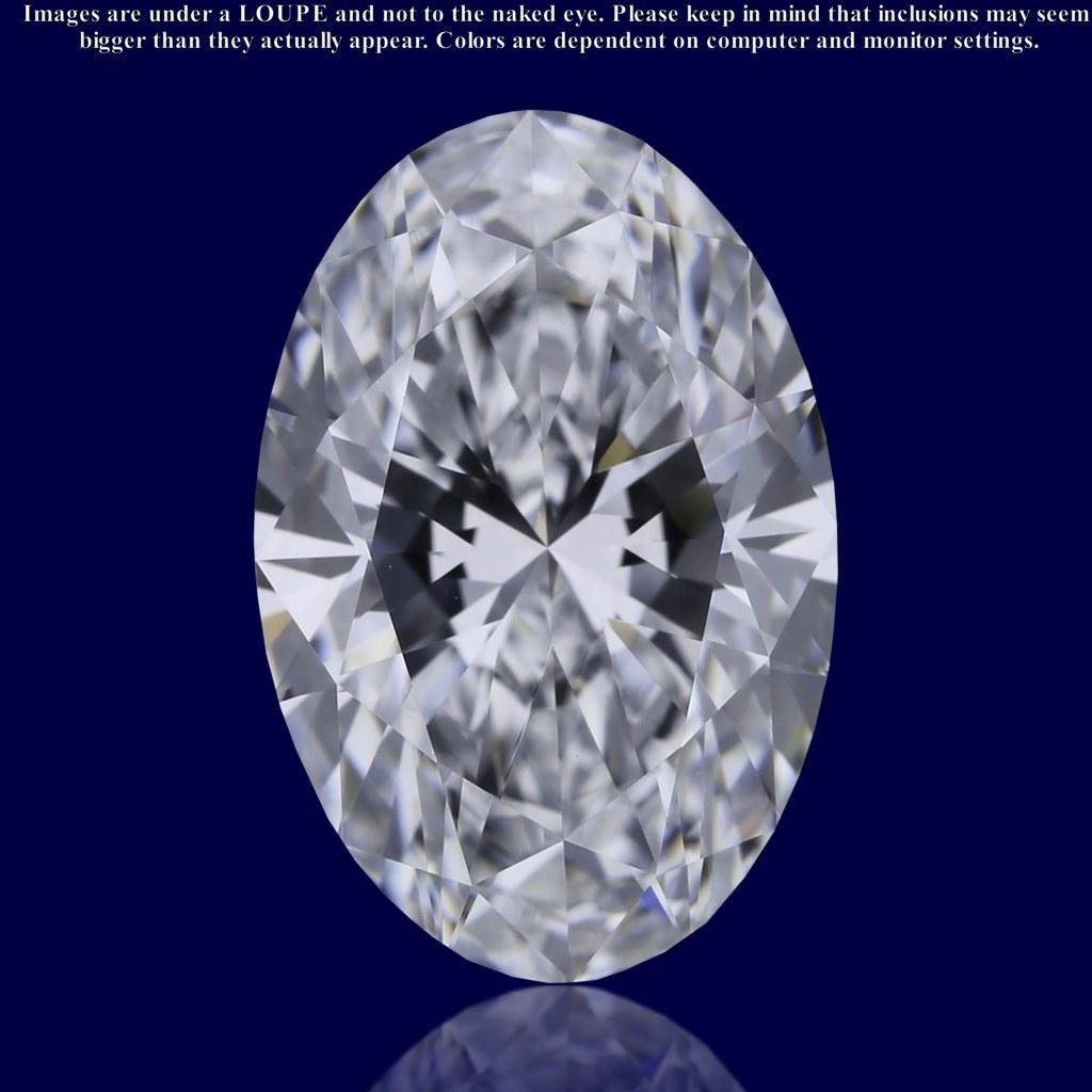 Stephen's Fine Jewelry, Inc - Diamond Image - LG7939