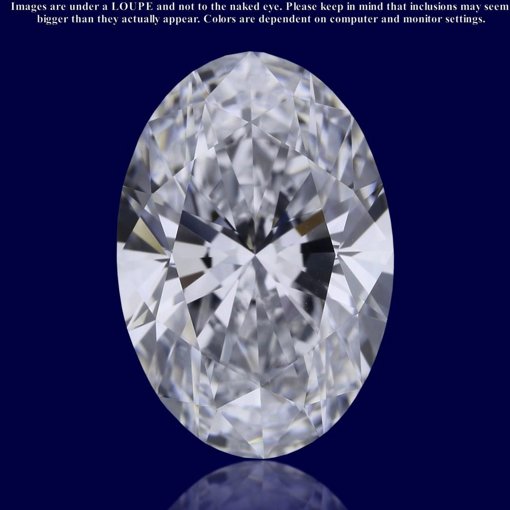 Stephen's Fine Jewelry, Inc - Diamond Image - LG7940