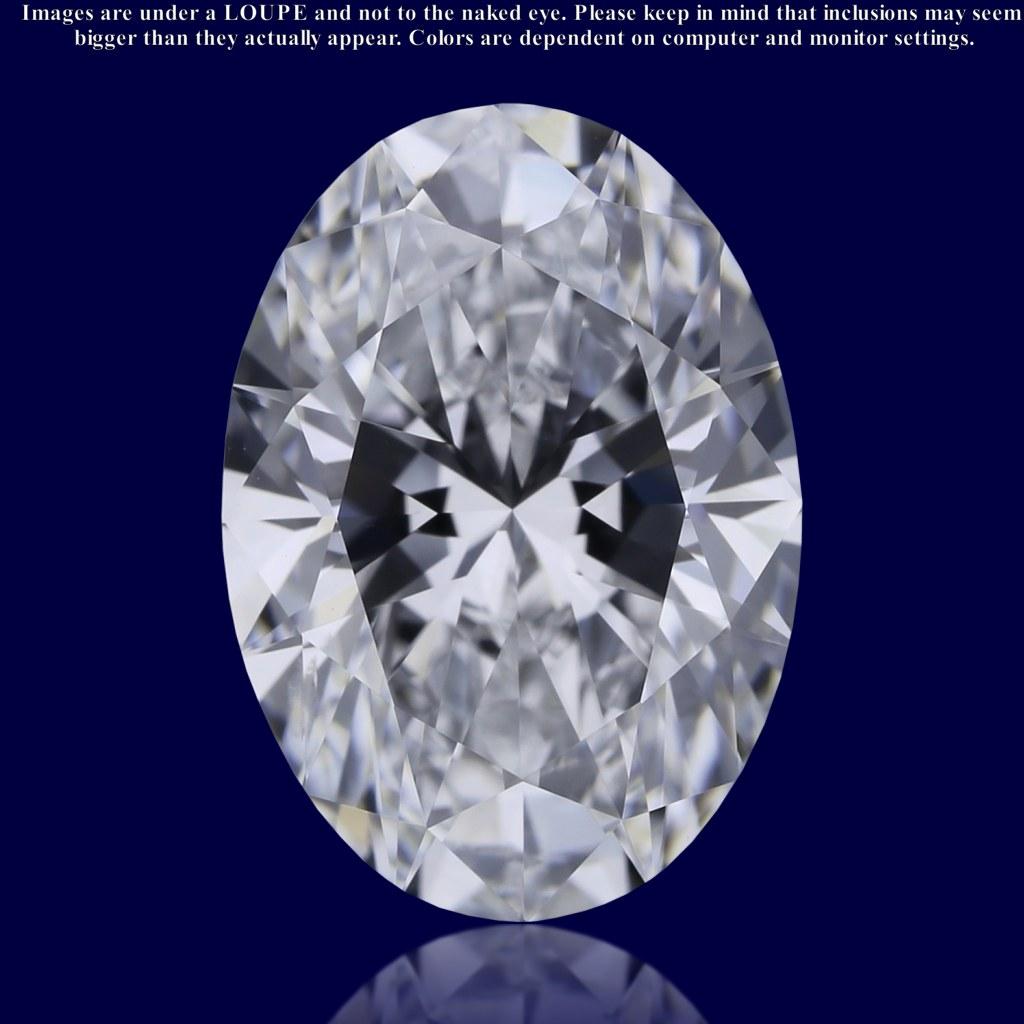 Stephen's Fine Jewelry, Inc - Diamond Image - LG7941