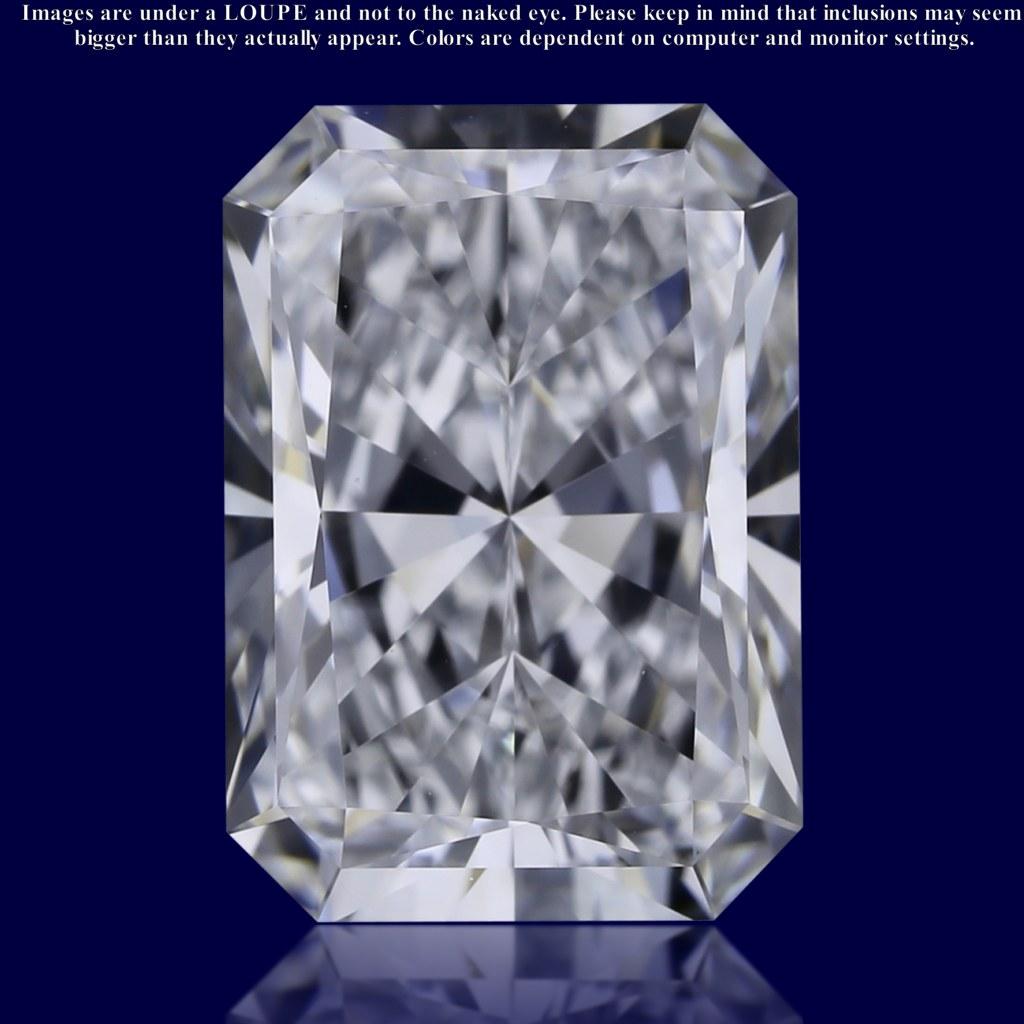 Stephen's Fine Jewelry, Inc - Diamond Image - LG7946