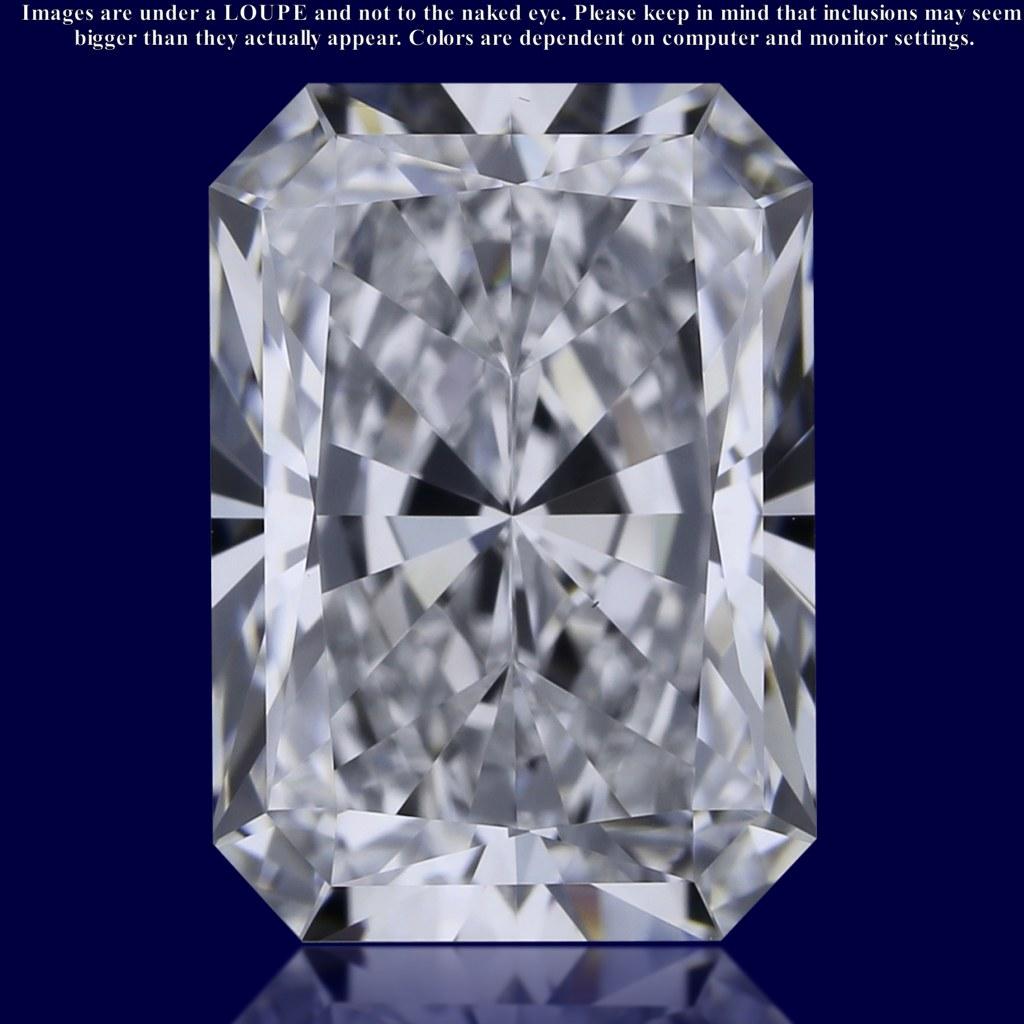 Stephen's Fine Jewelry, Inc - Diamond Image - LG7947