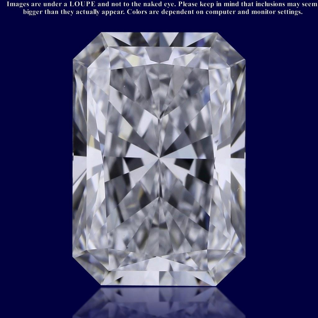 Emerald City Jewelers - Diamond Image - LG7948