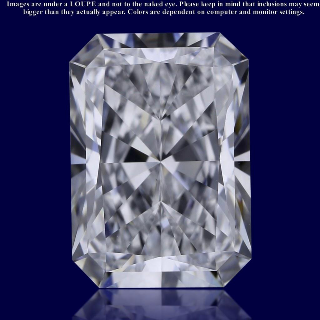 Emerald City Jewelers - Diamond Image - LG7949