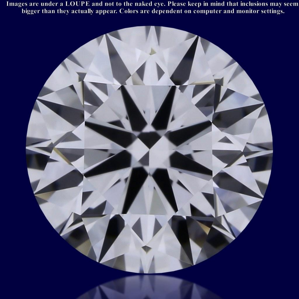 Emerald City Jewelers - Diamond Image - LG7953