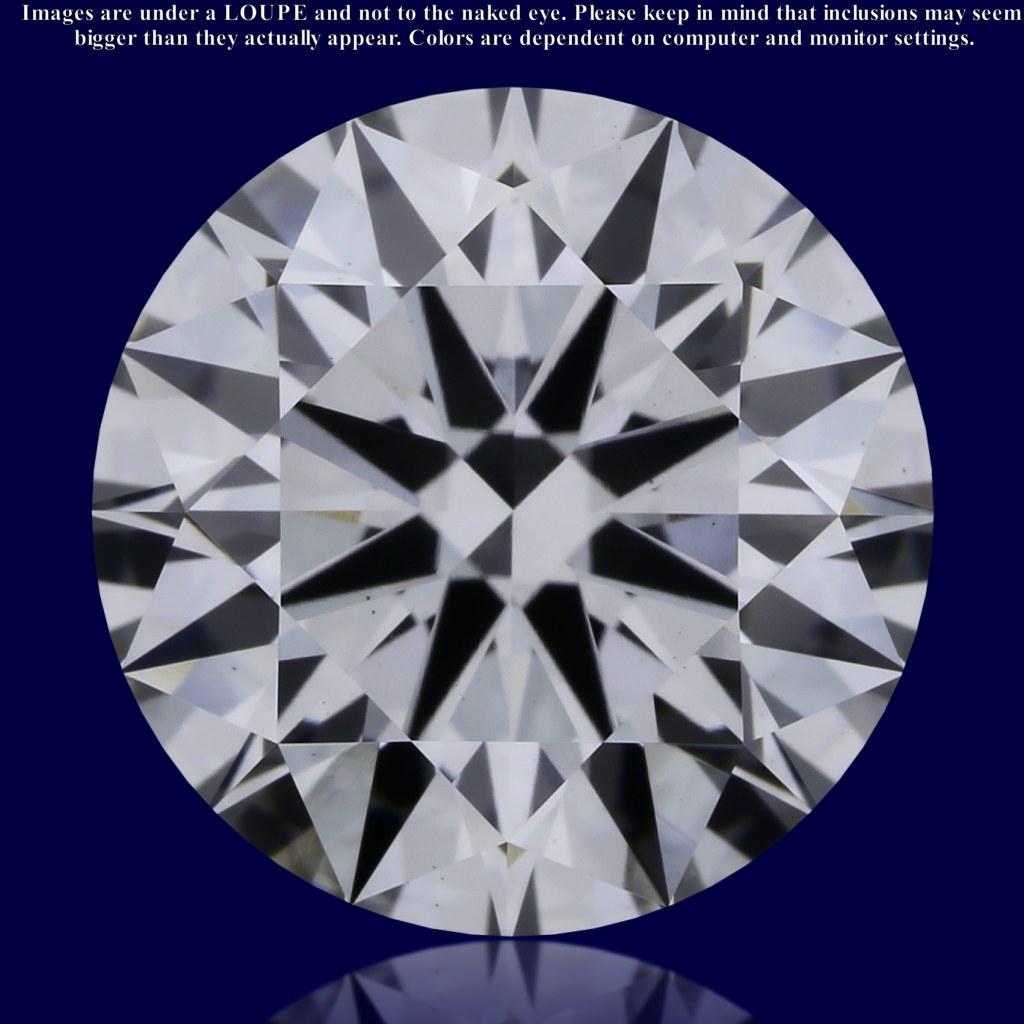Emerald City Jewelers - Diamond Image - LG7960