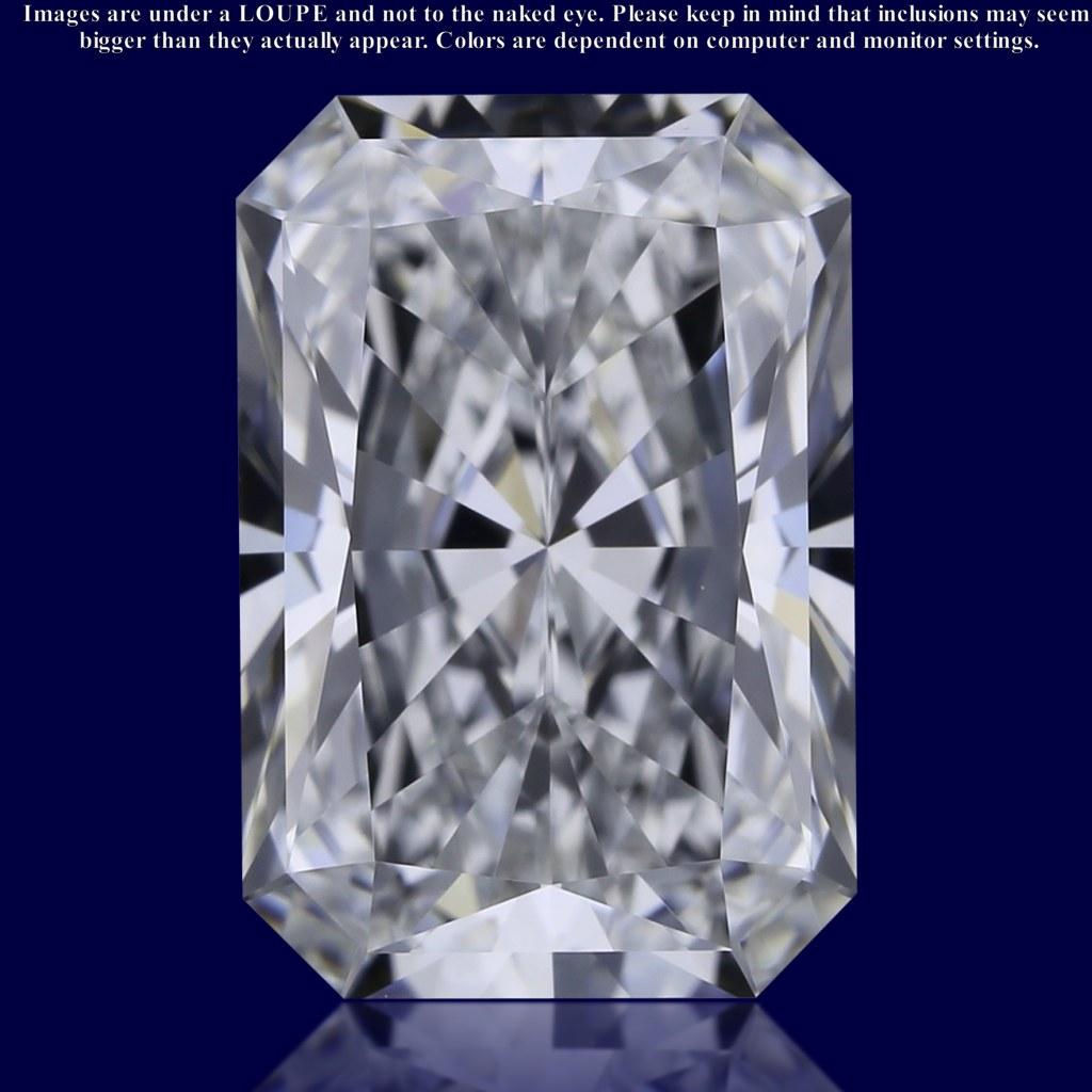 Emerald City Jewelers - Diamond Image - LG7962