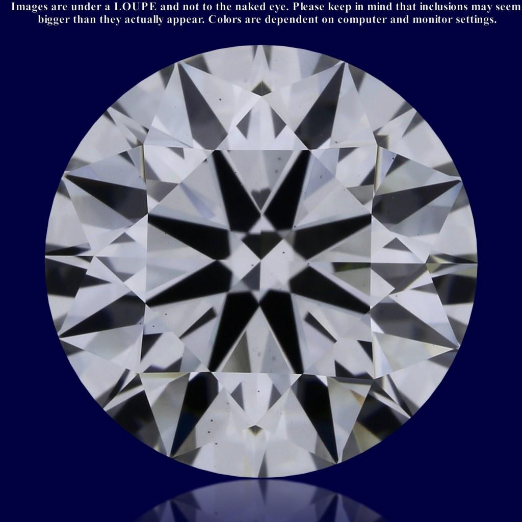 Emerald City Jewelers - Diamond Image - LG7968