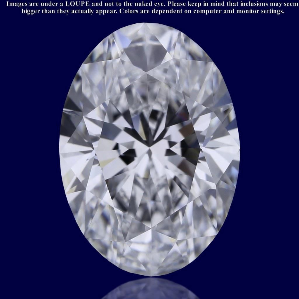 Stephen's Fine Jewelry, Inc - Diamond Image - LG7980