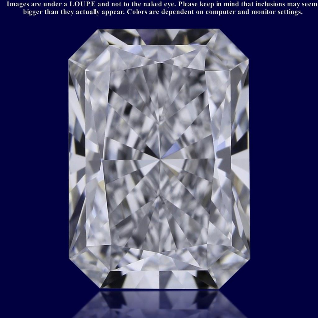 Emerald City Jewelers - Diamond Image - LG7984