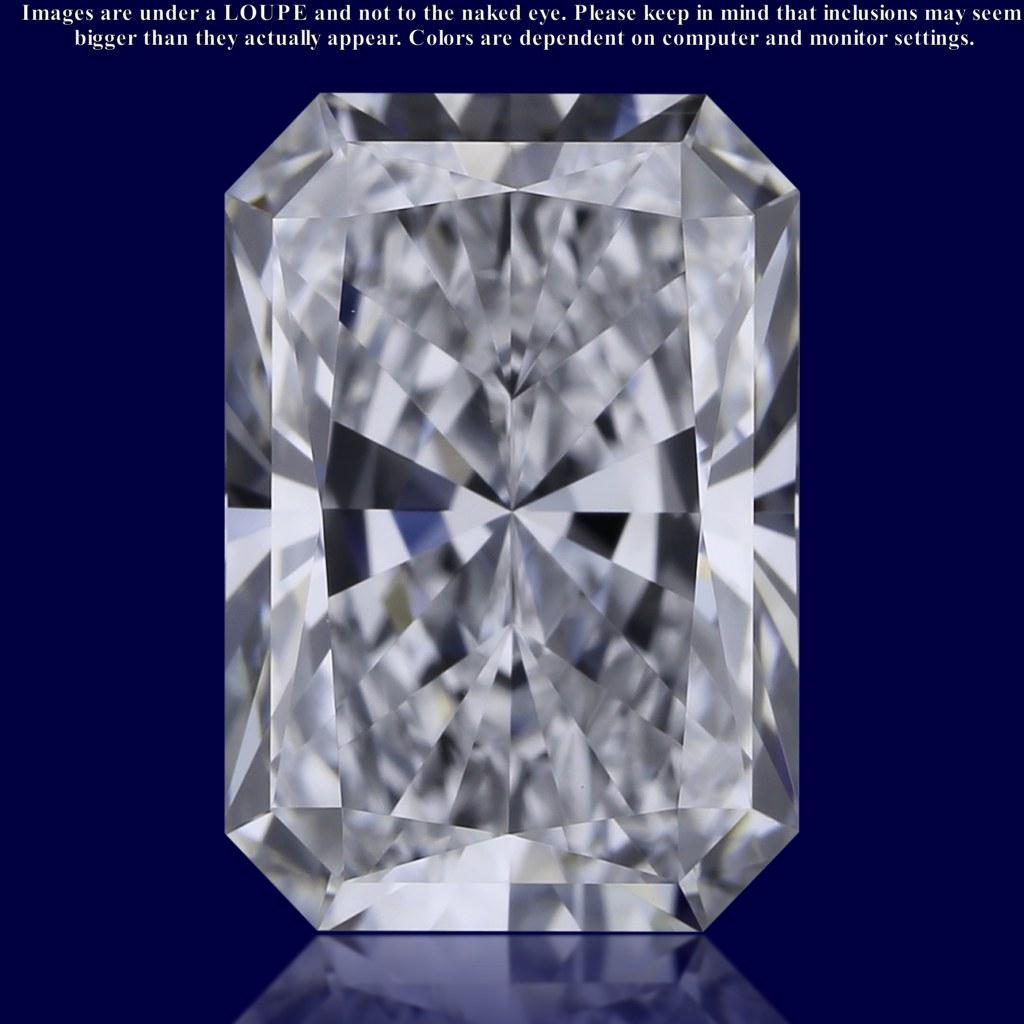 Emerald City Jewelers - Diamond Image - LG7985