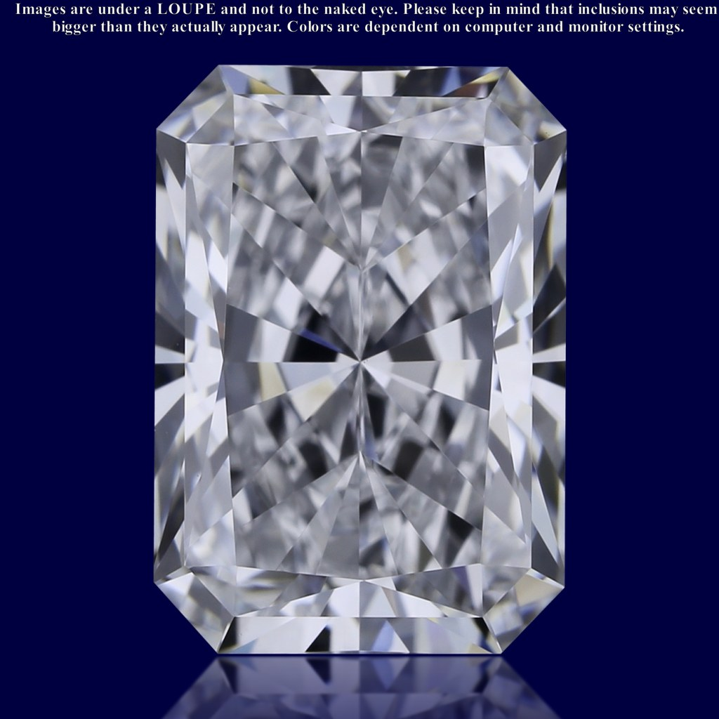 Stephen's Fine Jewelry, Inc - Diamond Image - LG7987