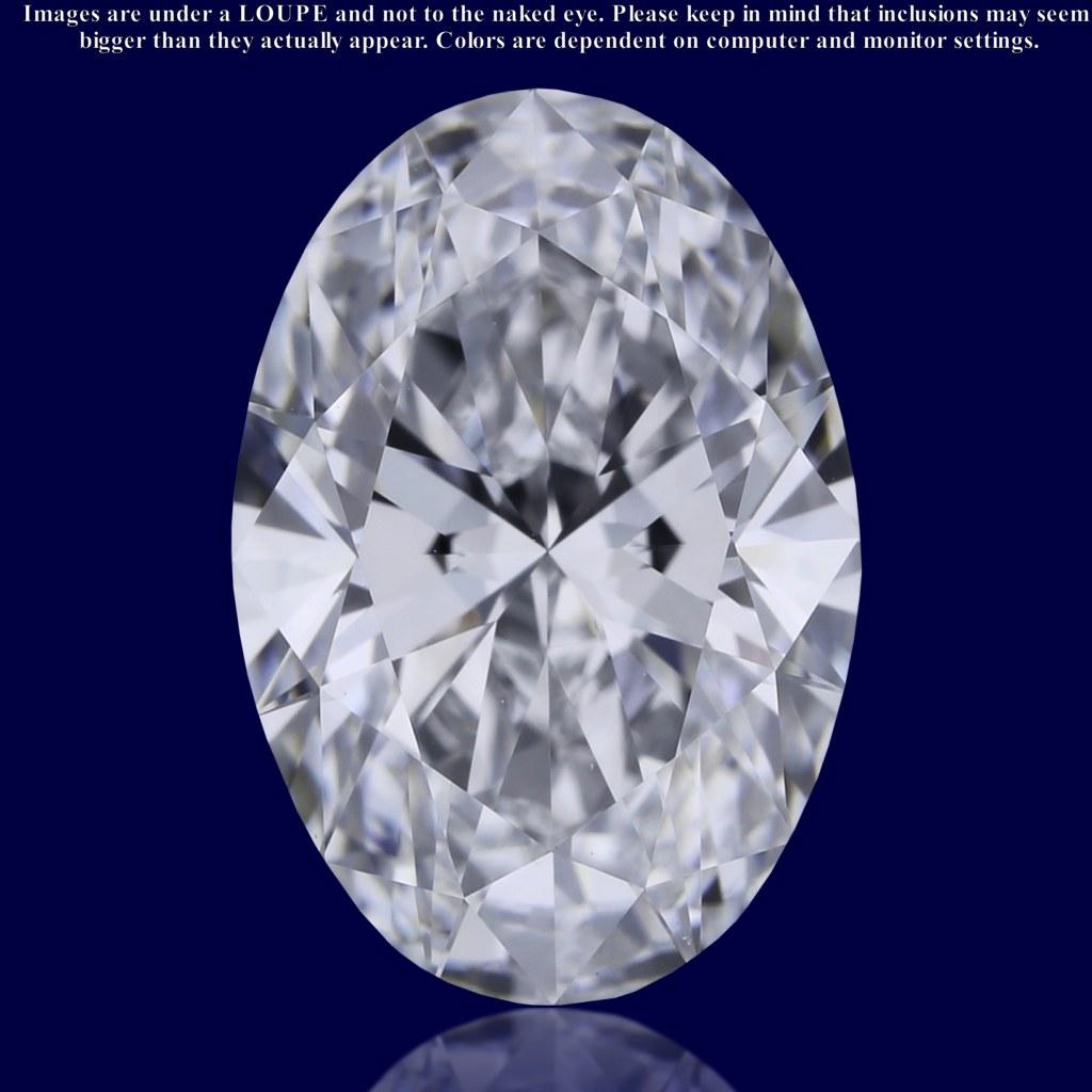 Emerald City Jewelers - Diamond Image - LG7998