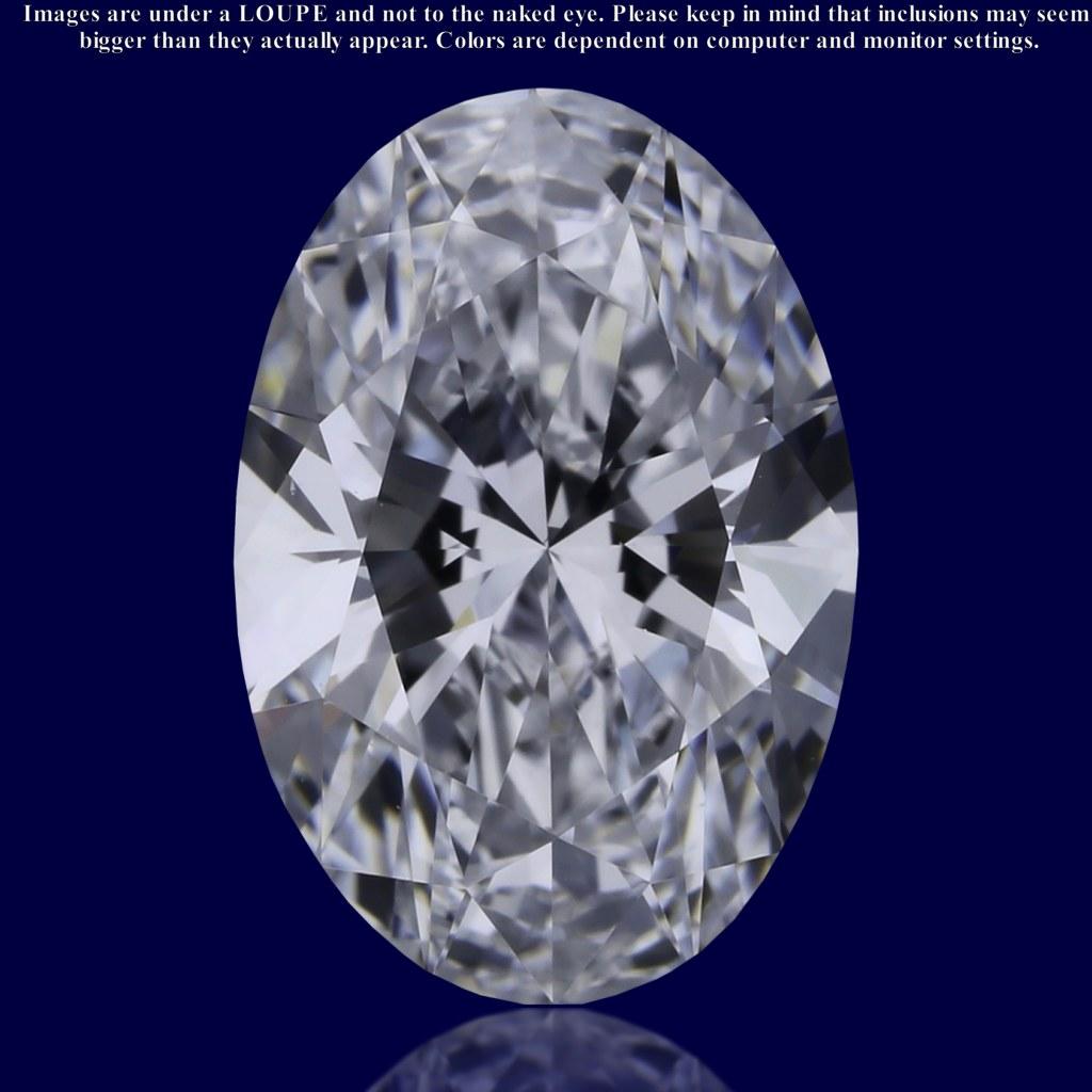 Stowes Jewelers - Diamond Image - LG7999