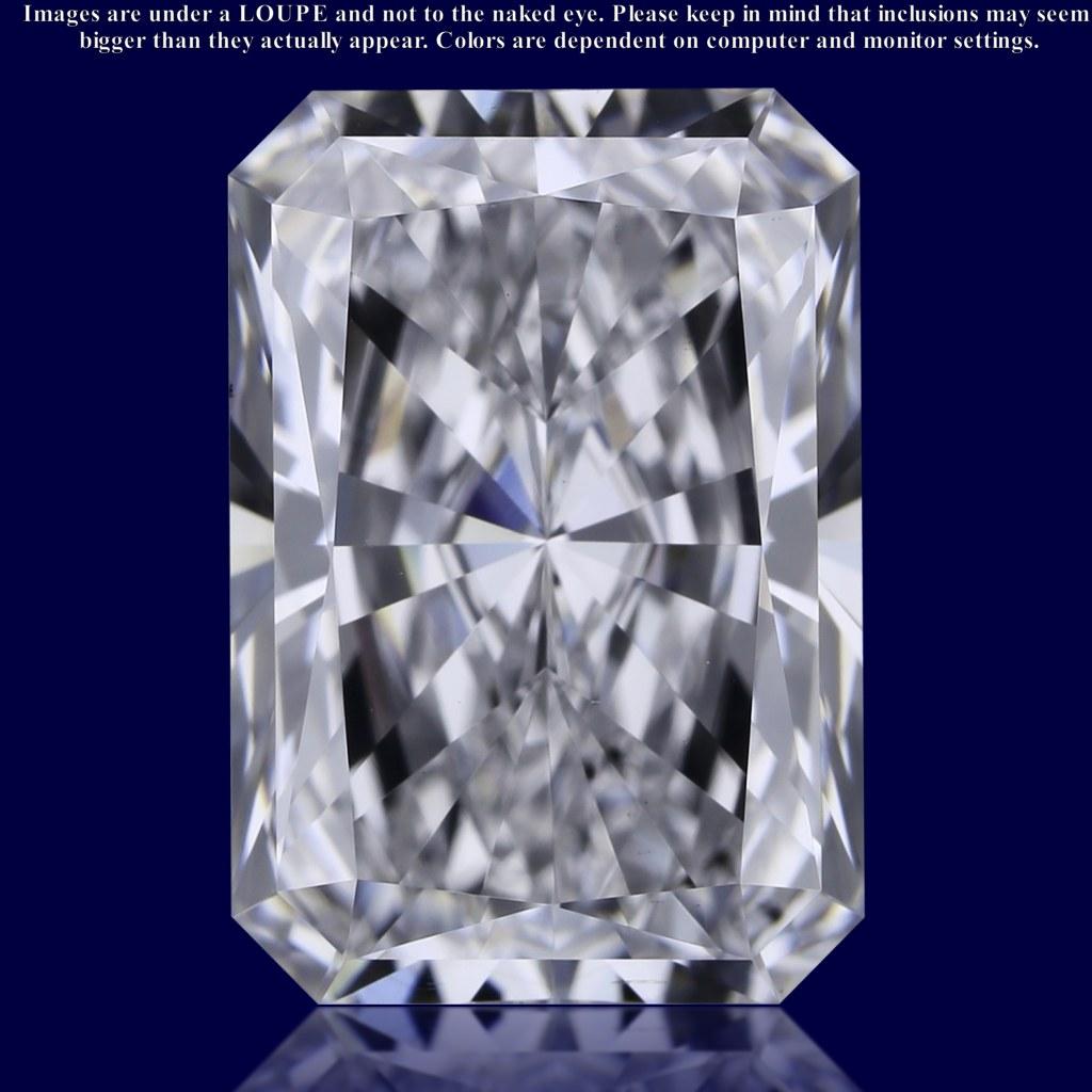 Emerald City Jewelers - Diamond Image - LG8007