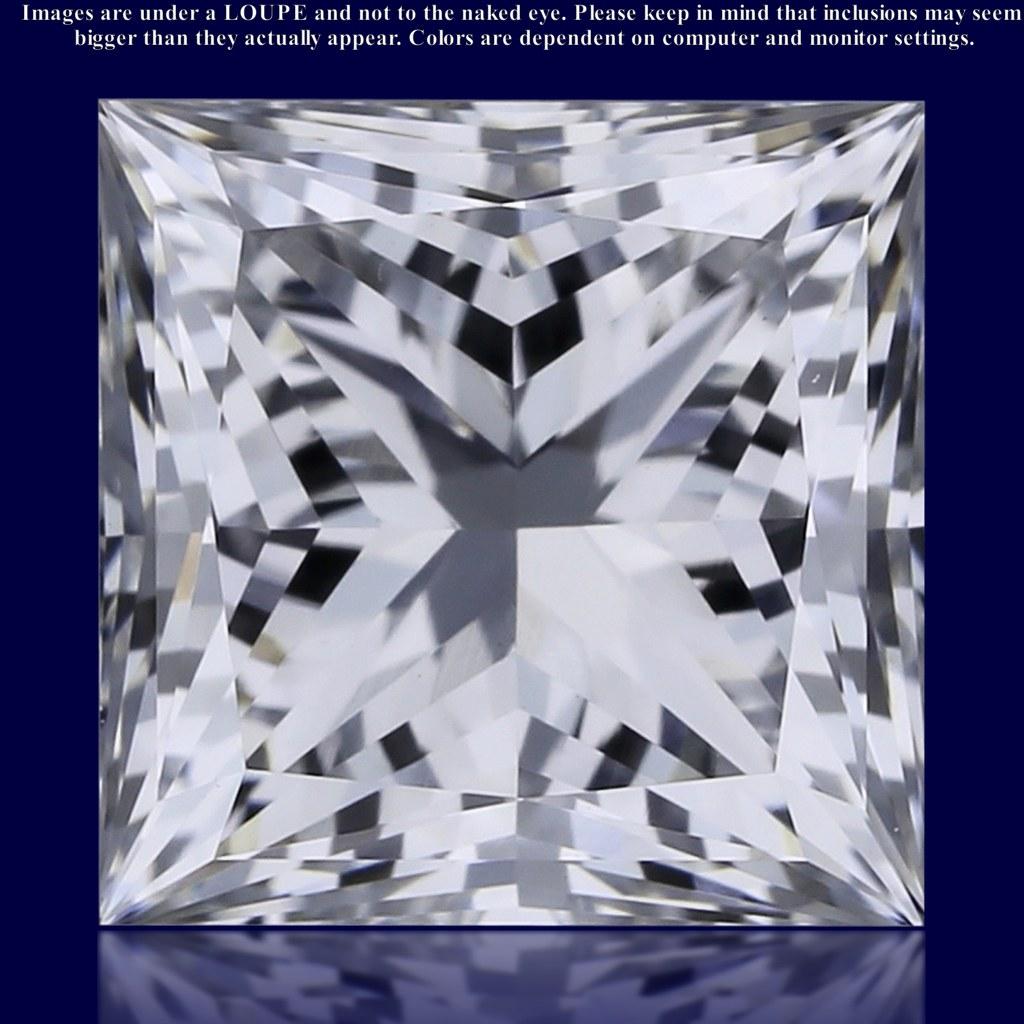 Emerald City Jewelers - Diamond Image - LG8010