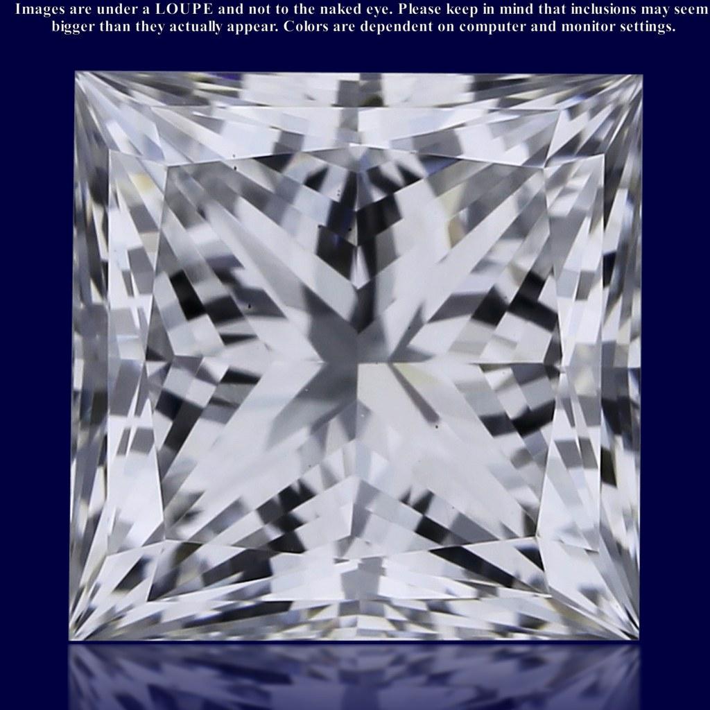 Emerald City Jewelers - Diamond Image - LG8011