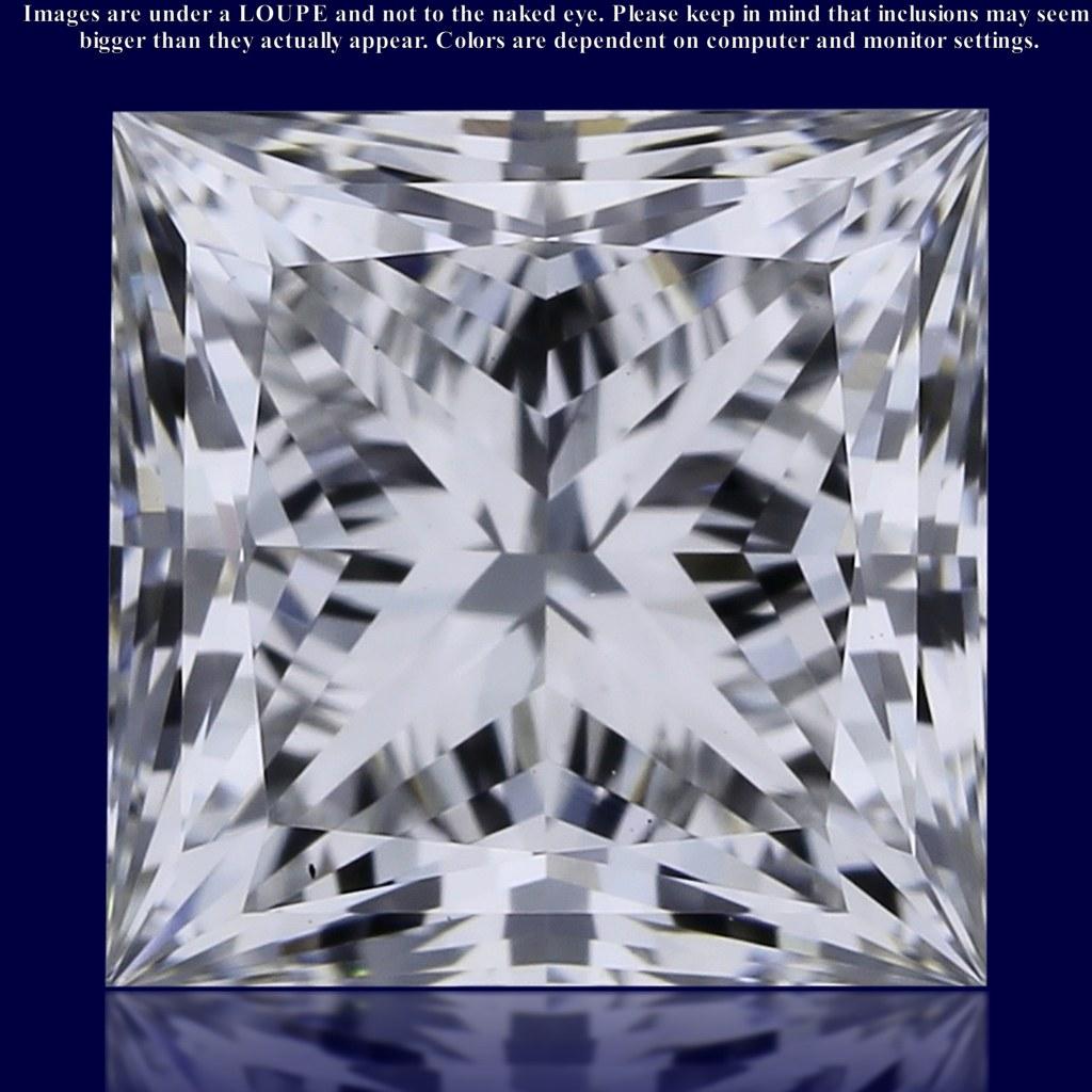 Emerald City Jewelers - Diamond Image - LG8013