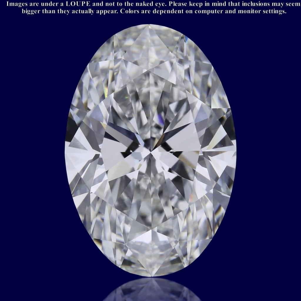 Emerald City Jewelers - Diamond Image - LG8017