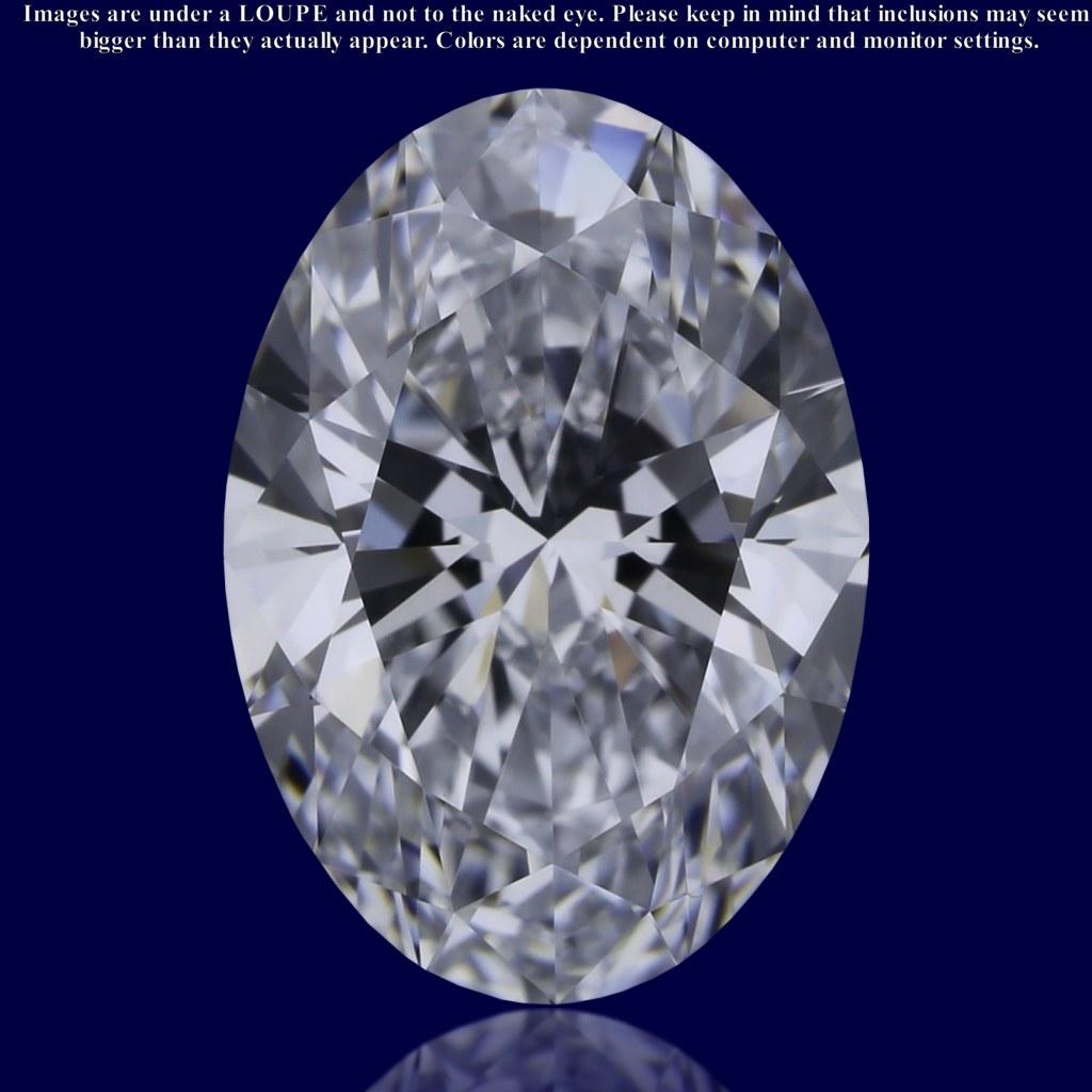 Stephen's Fine Jewelry, Inc - Diamond Image - LG8020