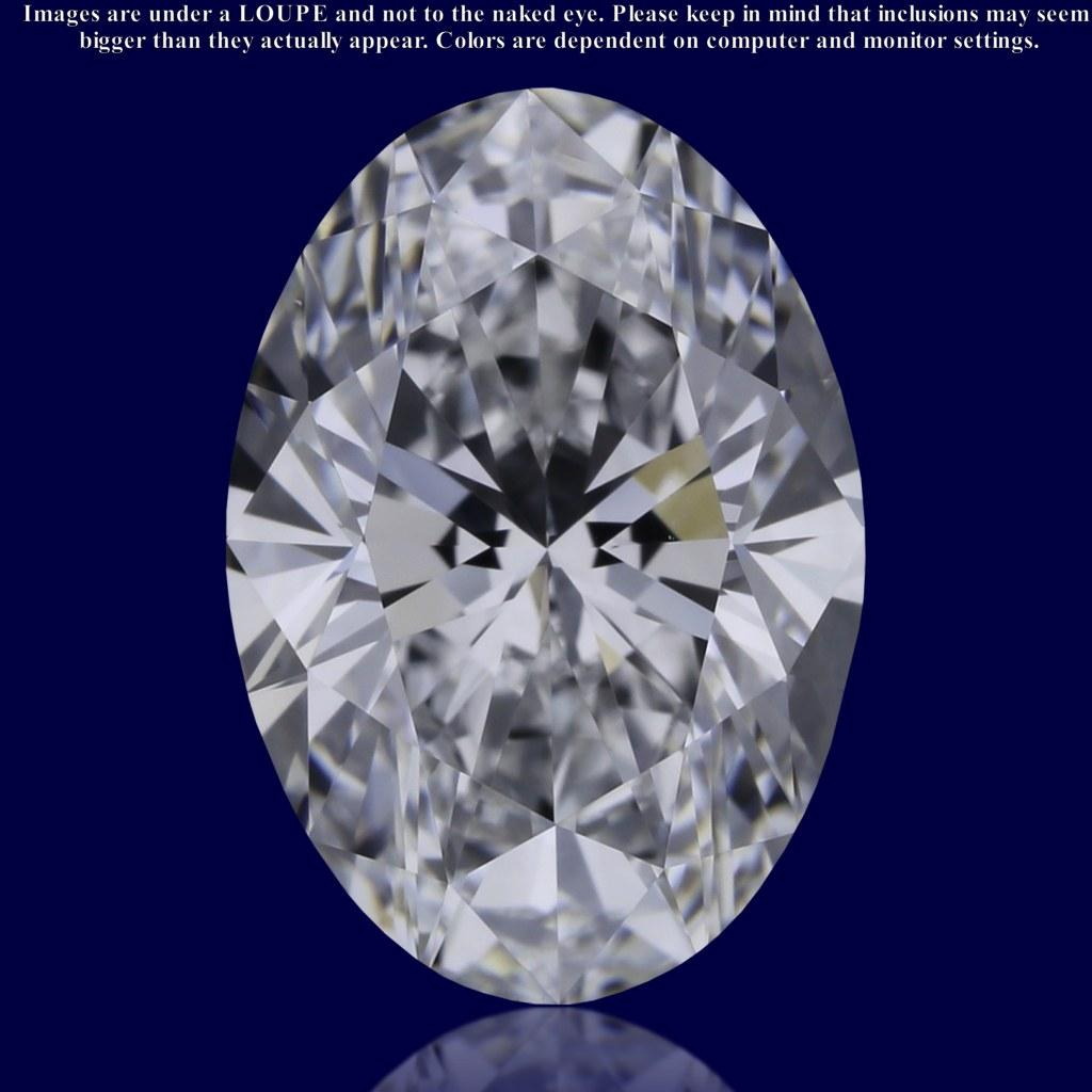 Stephen's Fine Jewelry, Inc - Diamond Image - LG8021