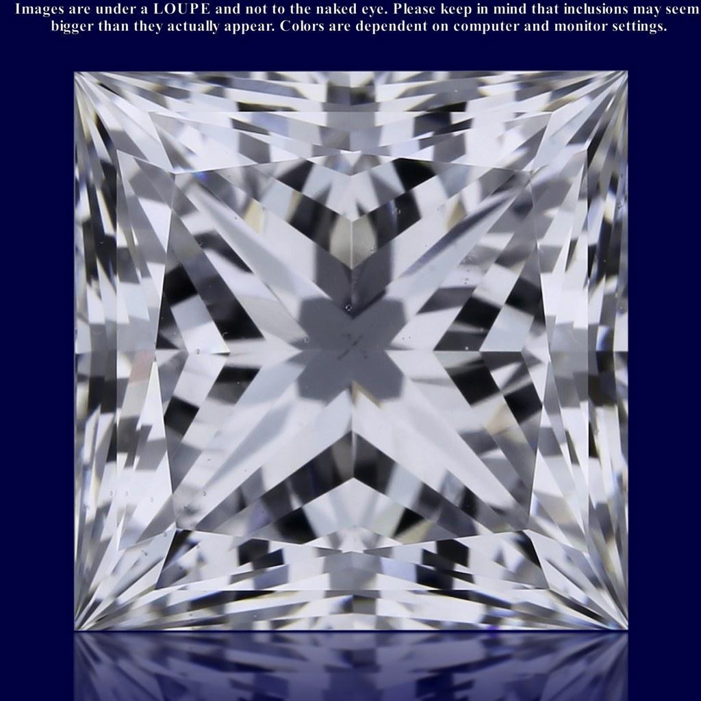 Emerald City Jewelers - Diamond Image - LG8039