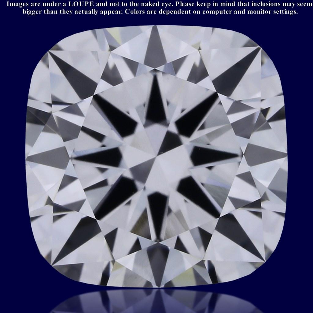 Emerald City Jewelers - Diamond Image - LG8041