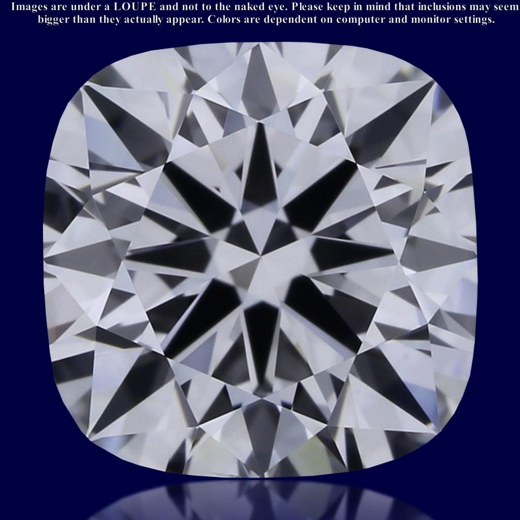 Emerald City Jewelers - Diamond Image - LG8042