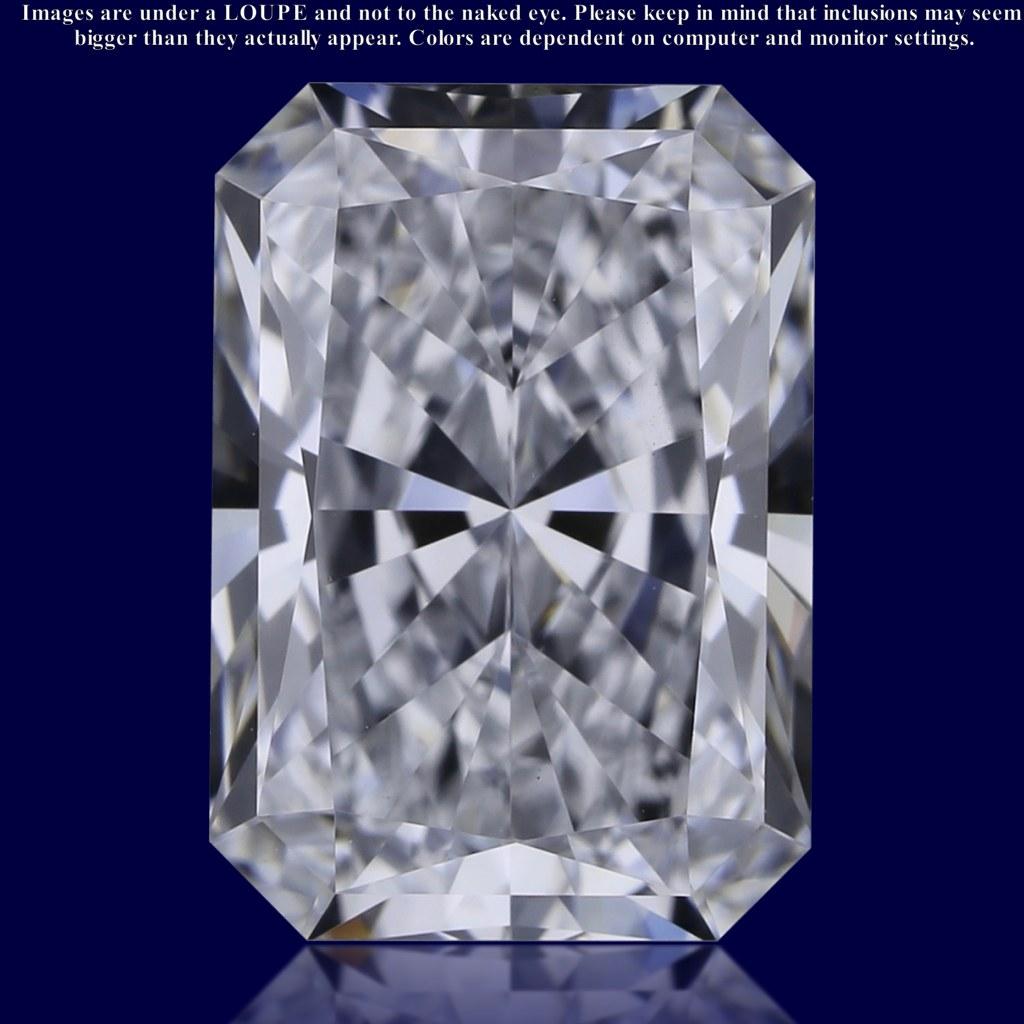 Emerald City Jewelers - Diamond Image - LG8048
