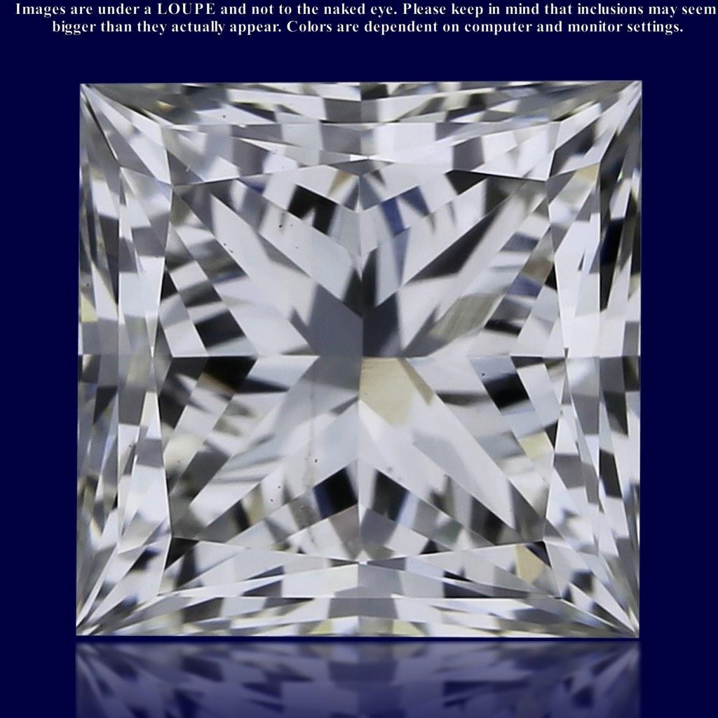 Emerald City Jewelers - Diamond Image - LG8050