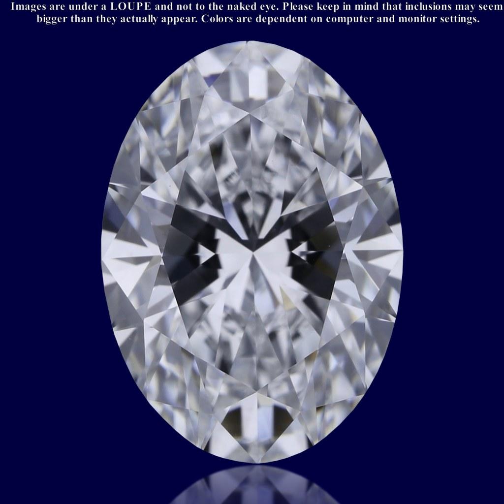Stephen's Fine Jewelry, Inc - Diamond Image - LG8052