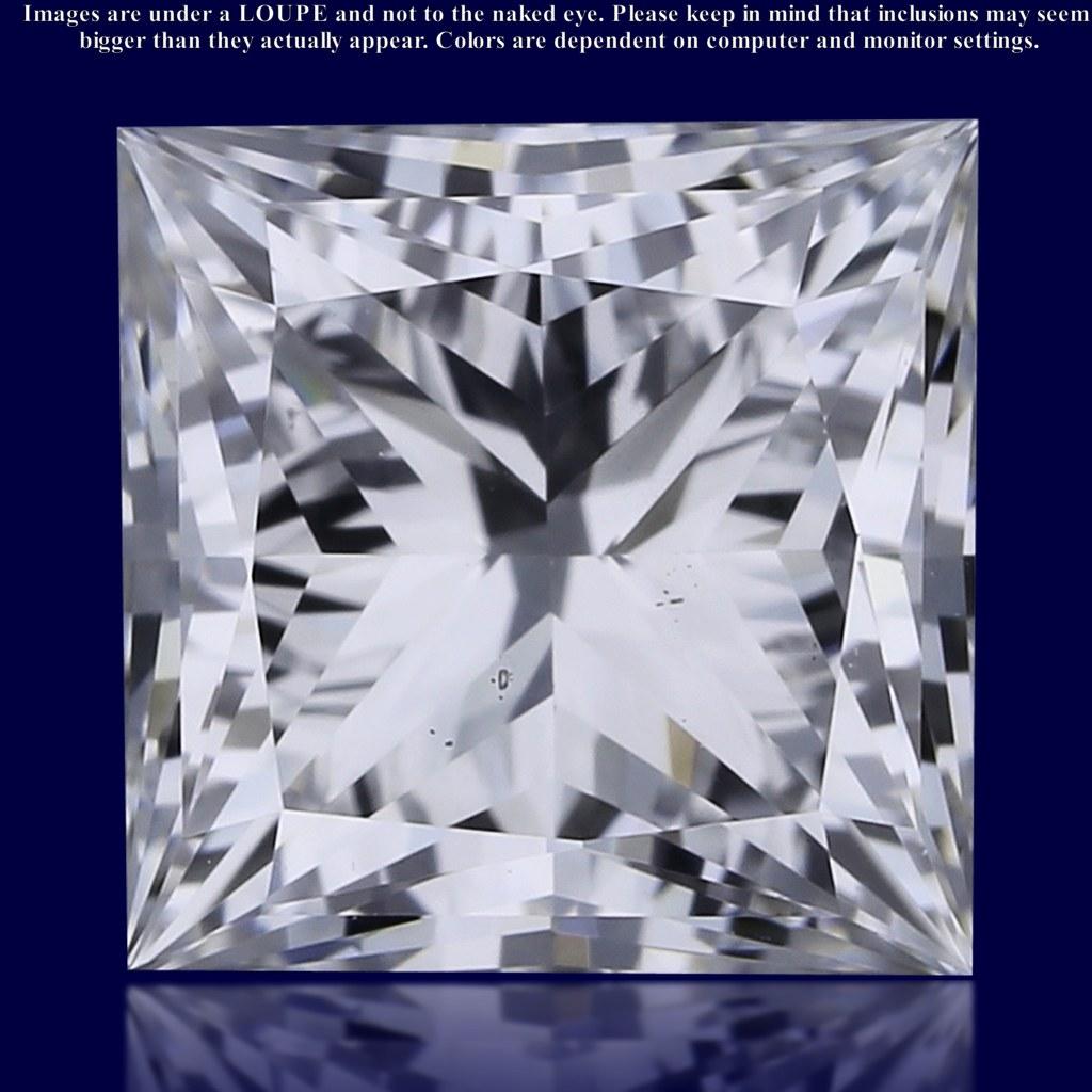 Emerald City Jewelers - Diamond Image - LG8053