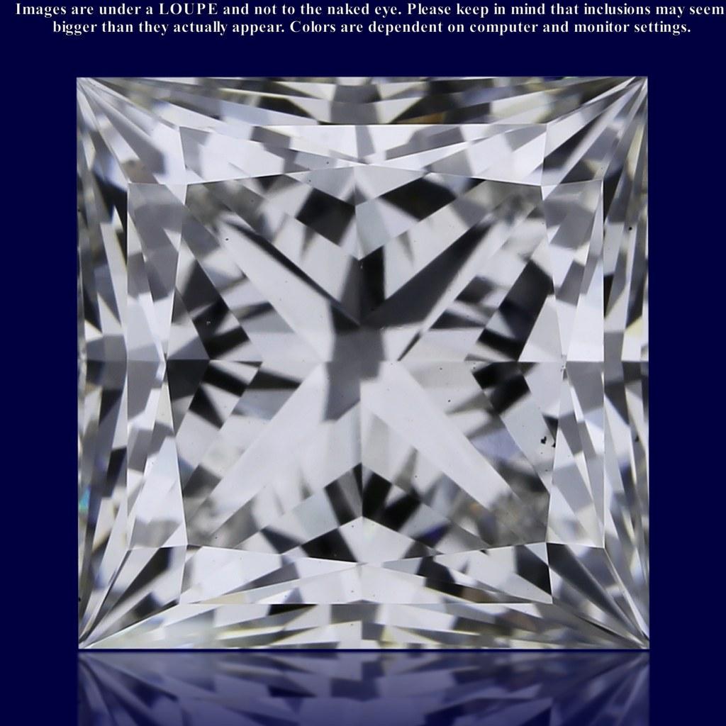 Stephen's Fine Jewelry, Inc - Diamond Image - LG8055