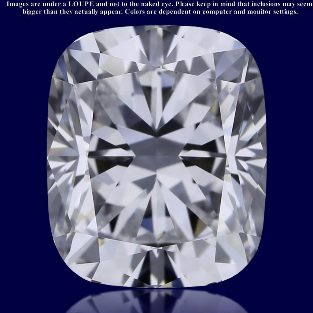Stowes Jewelers - Diamond Image - LG8056