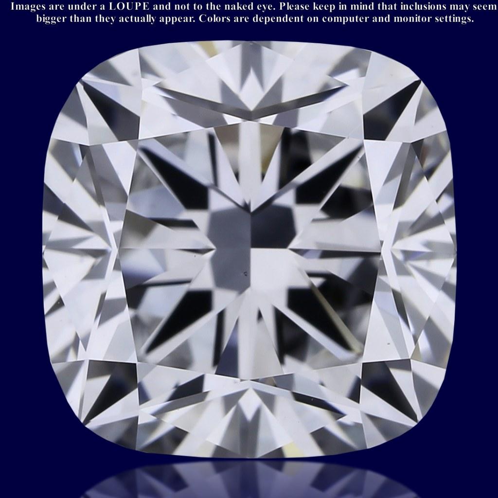 Emerald City Jewelers - Diamond Image - LG8060