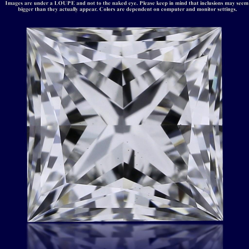Emerald City Jewelers - Diamond Image - LG8062