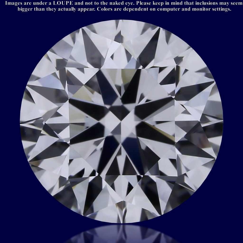 Emerald City Jewelers - Diamond Image - LG8074